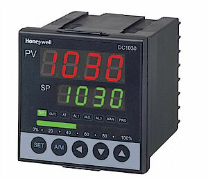 Digital Controller DC1000